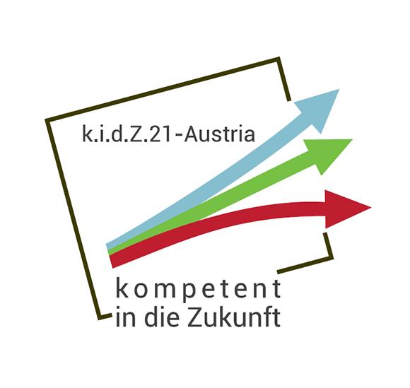 K.i.d.Z – Kompetent in die Zukunft
