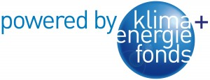 klimafondspoweredbyRGB